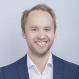 Egil Bergenlind DPOrganizer