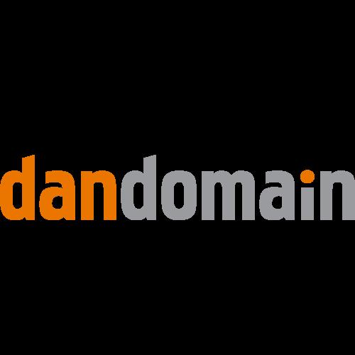 Dandomain 500x500
