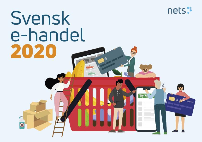 Svensk_e-handel