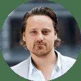 Tobias Vuorelma - Pixel Nordic