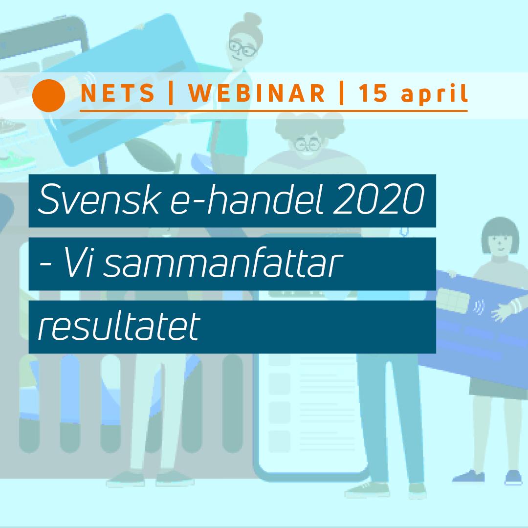 webinar_svensk-ehandel