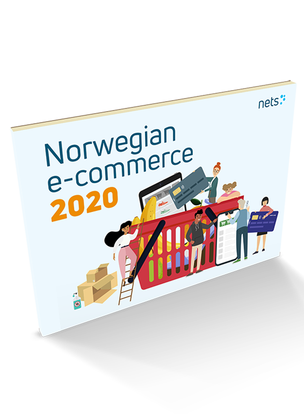 ENG-Norwegian-e-commerce2020_Nets_web2
