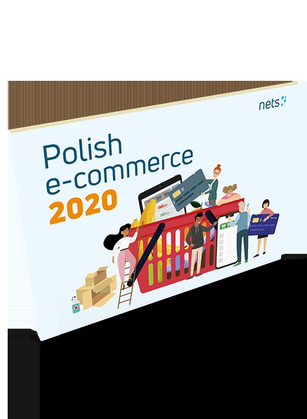 ENG-Polish-e-commerce2020_Nets_web2