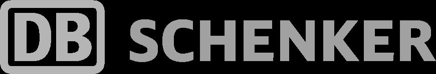 Schenker_logo_grey
