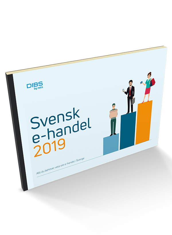 Svensk-e-commerce2019_Nets_web