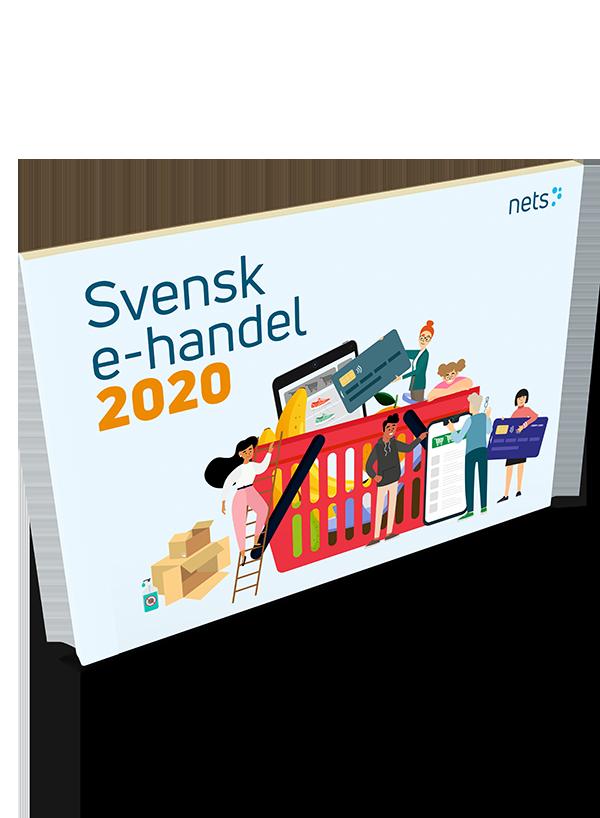Svensk-e-commerce2020_Nets_web