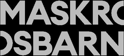 maskrosbarn_logo_grey_