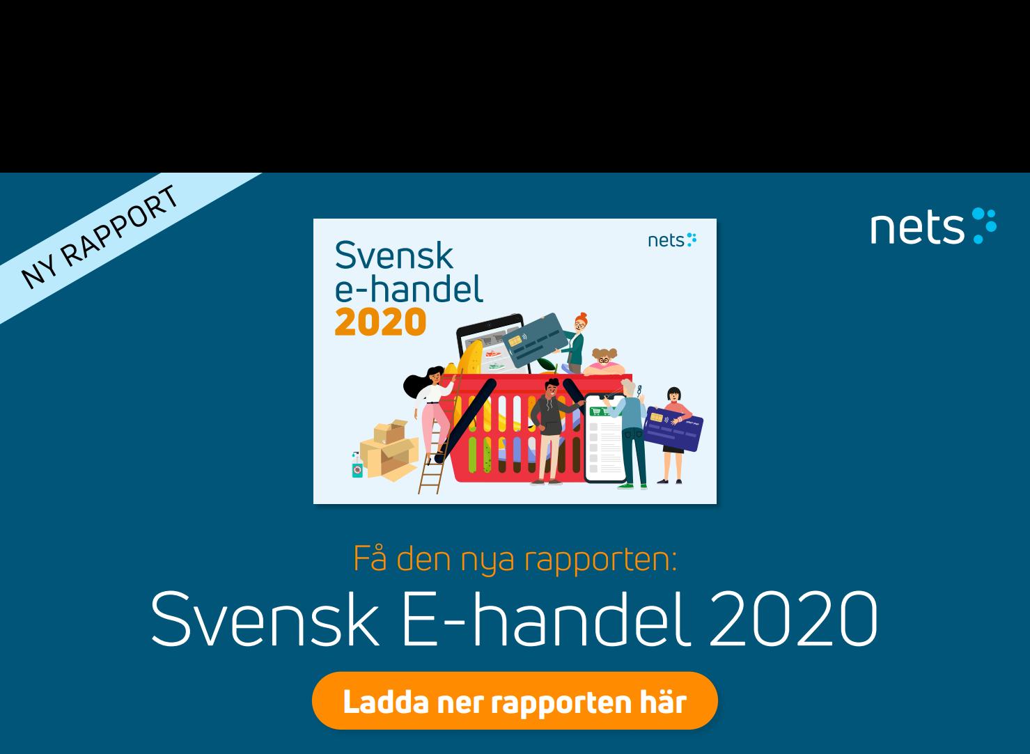 ny-rapport-svensk_e-handel