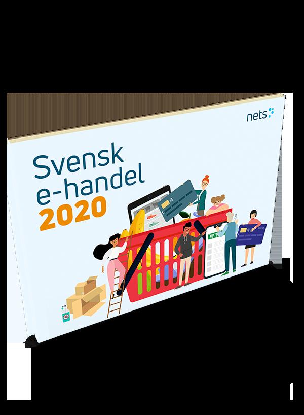 svensk-ehandel_20-1