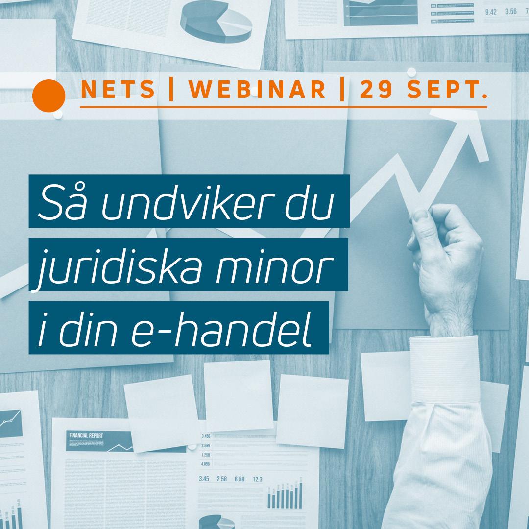 e-handelsjuridik