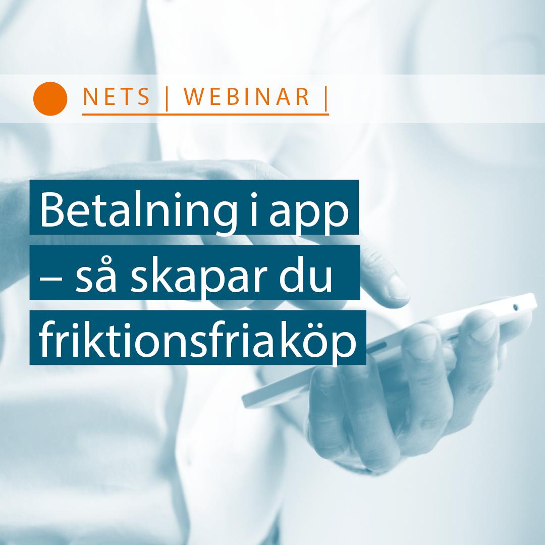 webinar_nets9